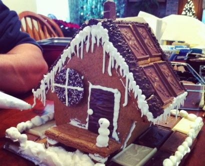 makeAGingerBreadHouse_31