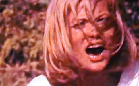 3) Watch Bonnie & Clyde (1967)
