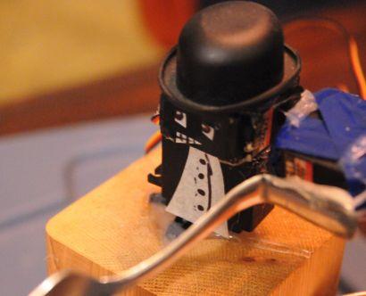 buildARobot_17