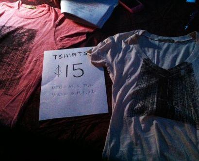 buyTshirt_01