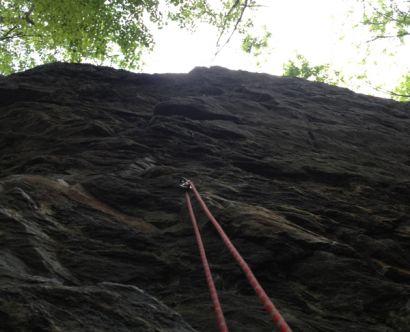 climbA511_02