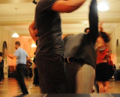 danceTheTango_11