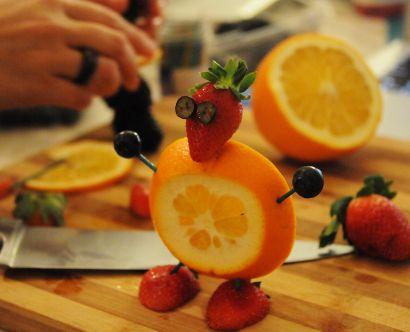 fruitWork_02