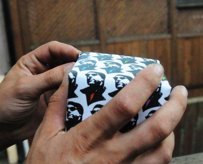 handmadeWrappingPaper_11