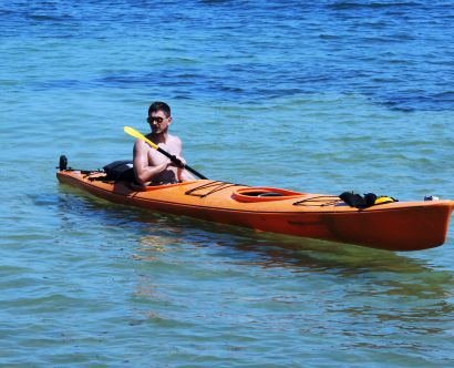 kayakAtlantic_02
