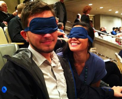 orchestraBlindfolded_04