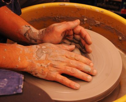 potteryClass_03