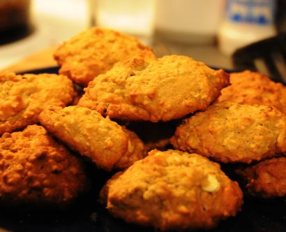 pumpkinCookies_08