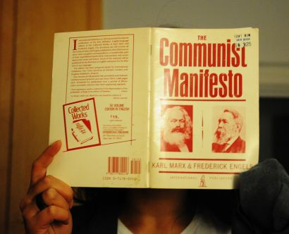 readManifesto_01