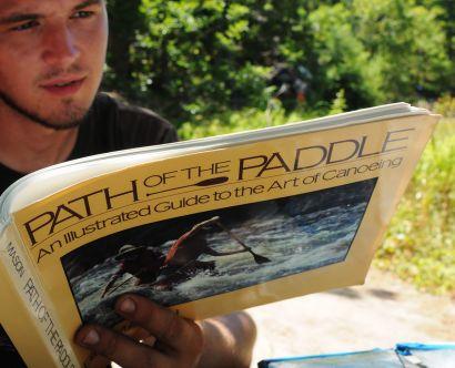 readPathOfThePaddle_08