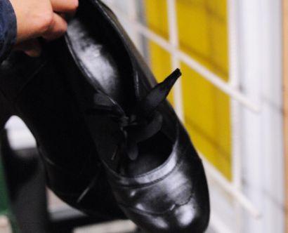 shoesShine_06
