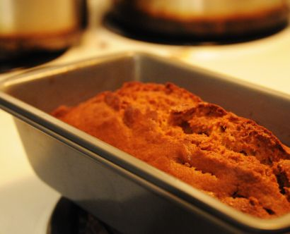 sweetPotatoBread_08