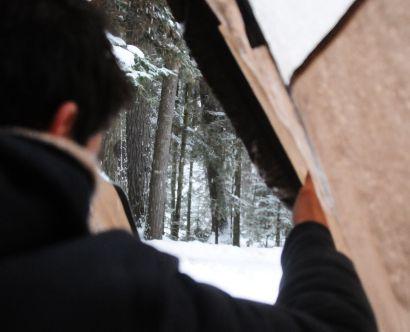 winterCamping_11