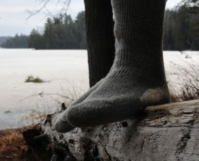 woolSocks03