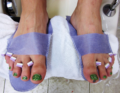 getPedicure_feature