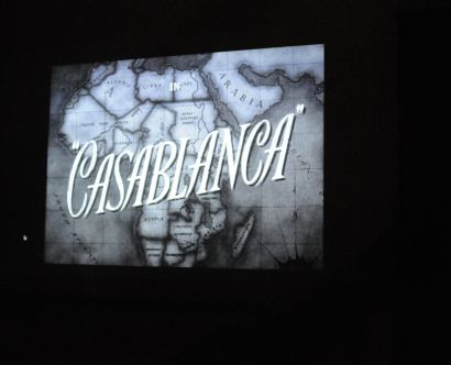 watchCasaBlanca_01