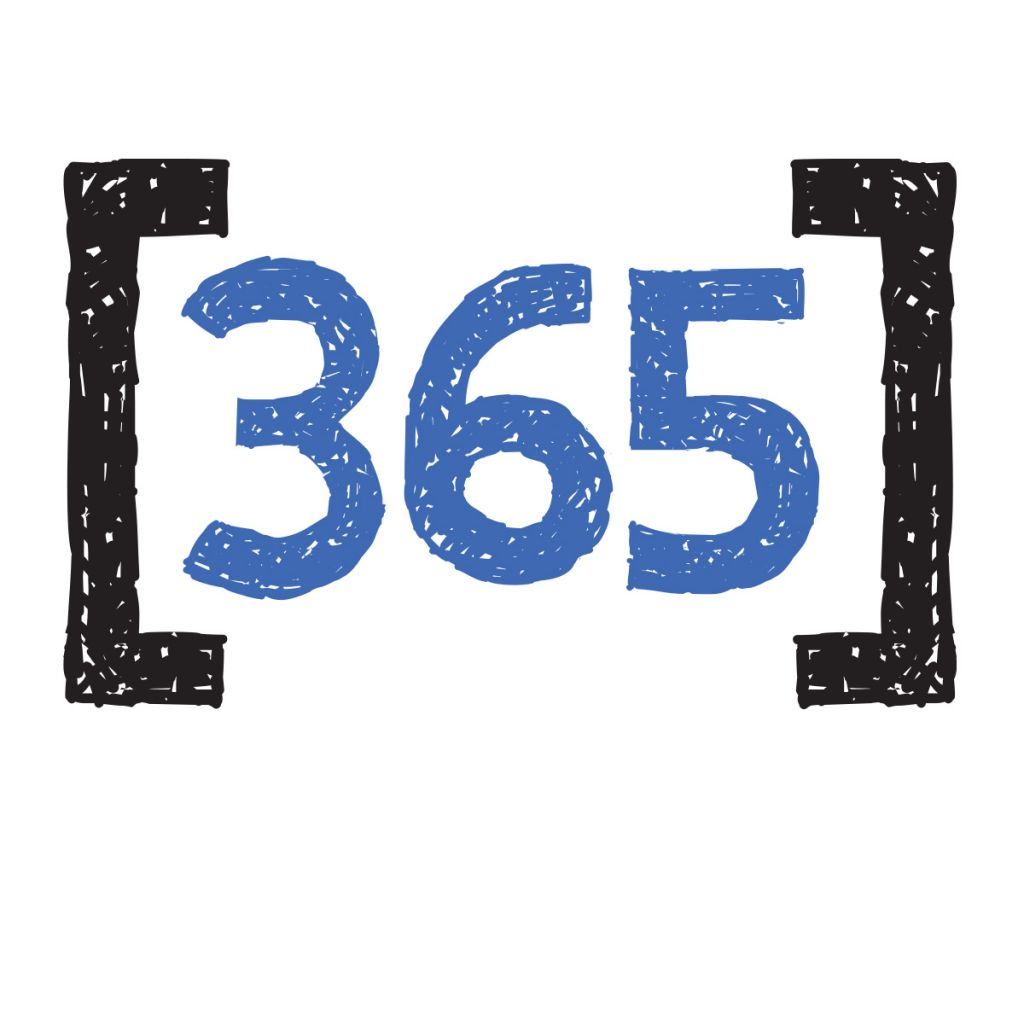 365bet login